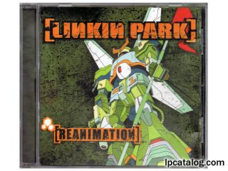 Reanimation (South Africa)