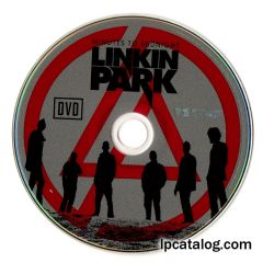 Minutes To Midnight (Deluxe)