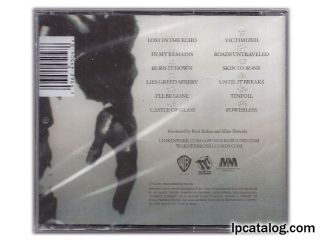 Living Things (Chile, 2-531345)