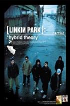 LPCatalog - 2000 Hybrid Theory