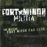 Fort Minor Militia
