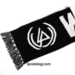 We Are LPU Scarf
