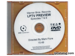 lptv-7-8-rough-cut-2007_1t.jpg