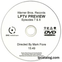 lptv-7-8-rough-cut-2007_2t.jpg