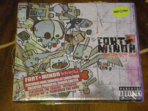 fort minor remember the name clean mp3 download