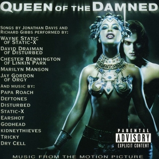 2002 Queen of the Damned