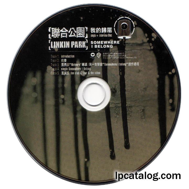 taiwan singles