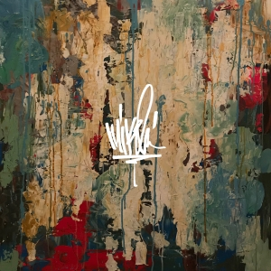Post Traumatic Cover