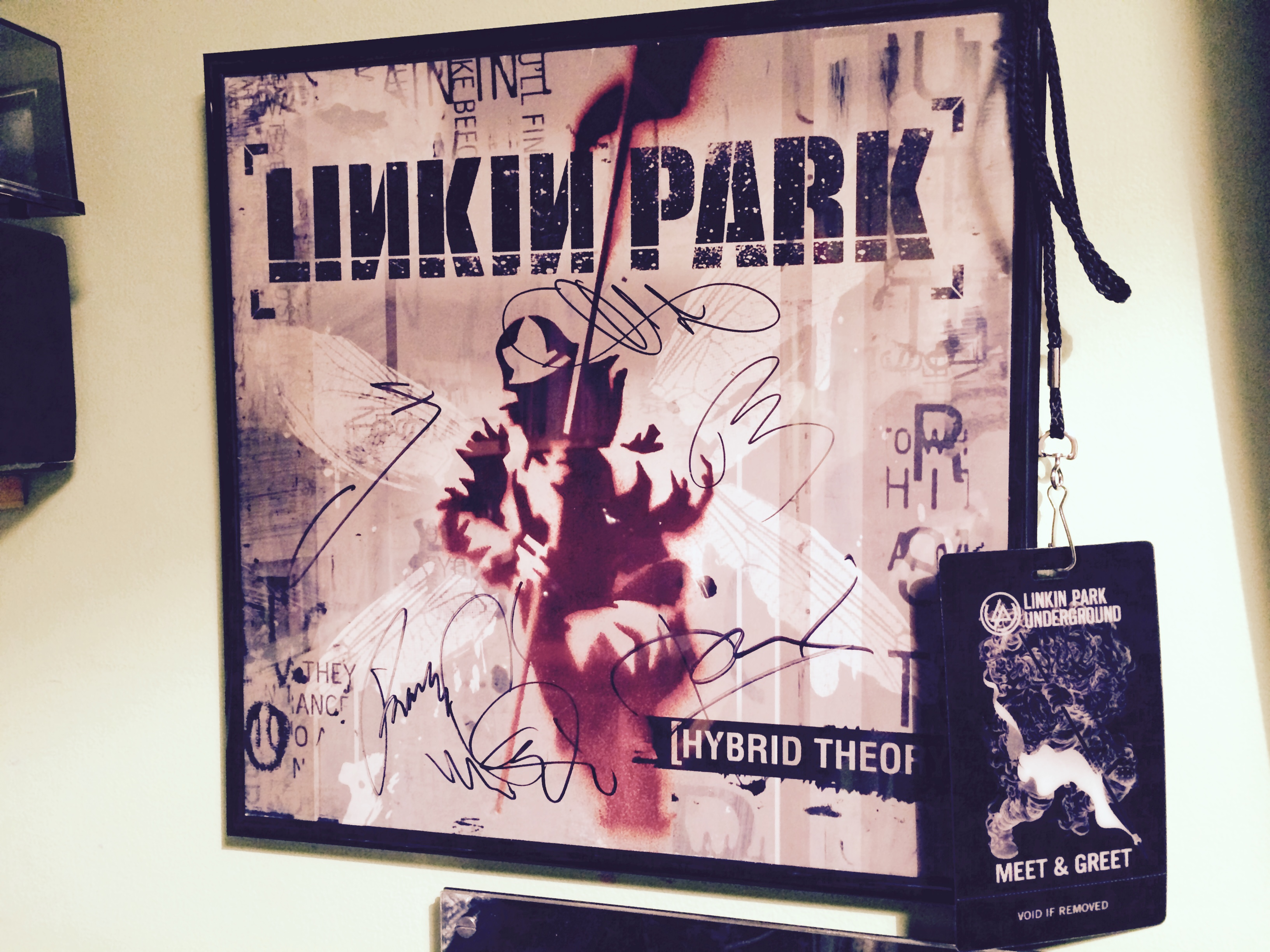 Linkin Park Hybrid Theory Album Free Download Mp3 Fasrch